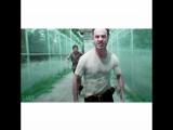 The Walking Dead Vines - Rick Grimes || Neverland