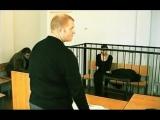 4 Белая Смерть Клан Документальный Сериал (Технология спаивания  фильм 2012 года)