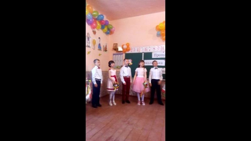 Діти України Діти України