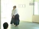 SBenedetti_Tsurih_10-11_09_2005_d1_p2