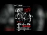 The Hooligan Wars (2012) |