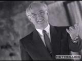 Господин Дадуда Внедрёж! (1995) video remix 720p