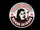 Wanda Jackson Funnel Of Love - YouTube.mp4
