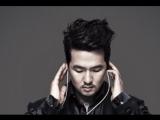 MV KIM TAE WOO(