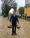 Владимир Шипко фото #4