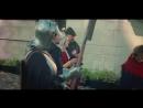 Денис Клявер - Странный сон (ПРЕМЬЕРА!)