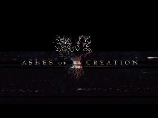 Ashes of Creation - War - Combat First Look