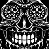 Лига Татуировок и Бодимодификаций