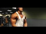 Classic Aesthetic Warfare  - Бодибилдинг (Мотивация) (Bodybuilding Motivation)