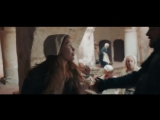 Невеста дьявола (2017) Трейлер