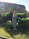 Ульяна Скороходова фото #13