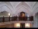 Белая Мечеть, Болгар