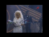 Романс разведенных - Лариса Долина (Песня 93) 1993 год