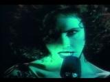 Sheena Easton - 101 (12 Inch Mix)