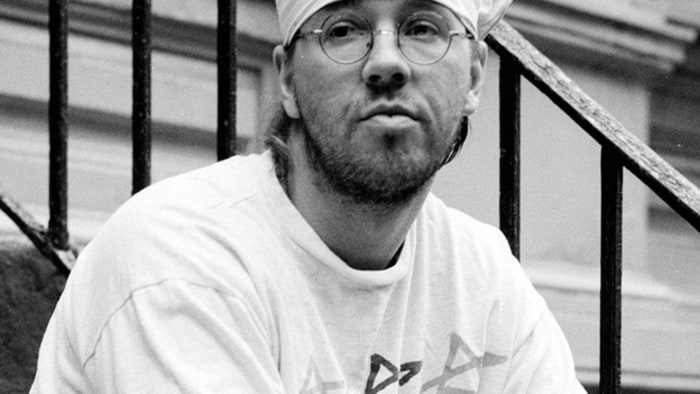 david foster wallace biography essay David foster wallace in this essay i am going to do my best to give the reader the most informative explanation (within my constraints) of one of the most brilliant.