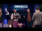 Comedy club 2016 Ревва,Галустян, Ургант (Камеди клаб 2016)