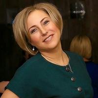 Alyona Ratkevich