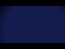 ИНТРО 1 1280x720 3,78Mbpsь 2017-04-23 22-14-29