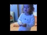 ТОП-5 Угарных детей )