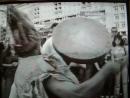 1997г А как будто было недавно а уже 20 лет Мы в г Москва анс танца Шахтёрский огонёк и Сибирский Калейдоскоп