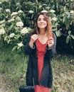 Катя Шматоваленко фото #15