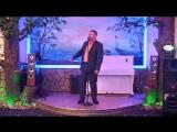 Валерий ЮГ - Шарик крутится (480p).mp4