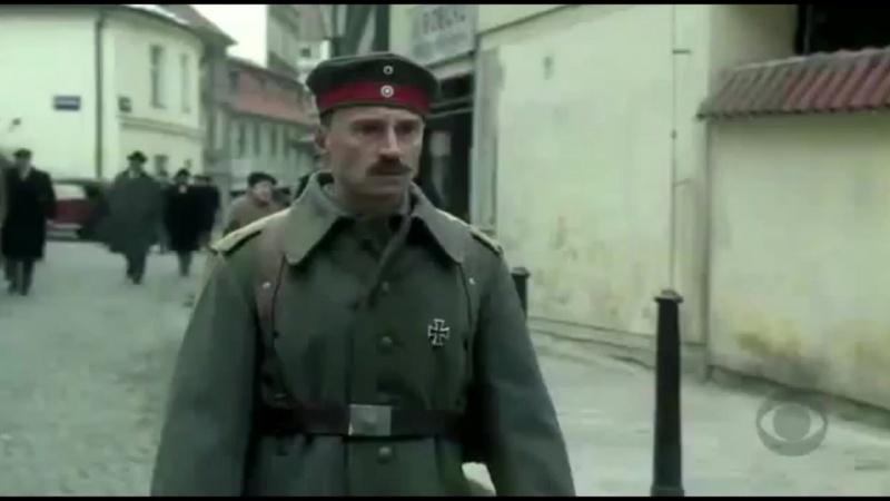 Фрайкор подавляет восстание Руделя