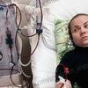 Кристина Шестакова-Трегуб сбор на трансплантацию
