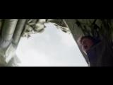 Трейлер к фильму Мумия