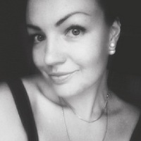 Елена Орлова-Хотулёва
