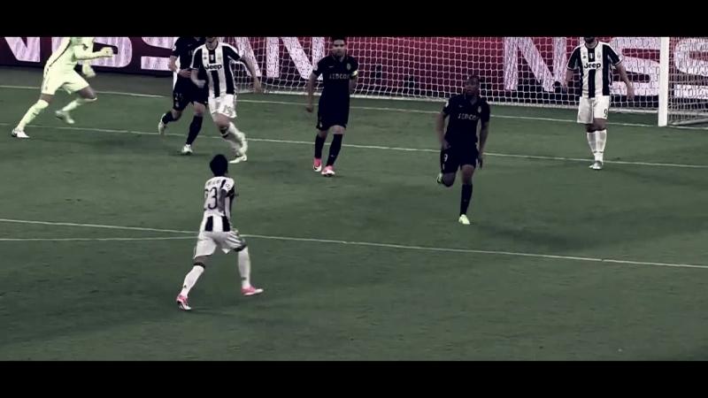 Juventus | vk.com/empire_fv