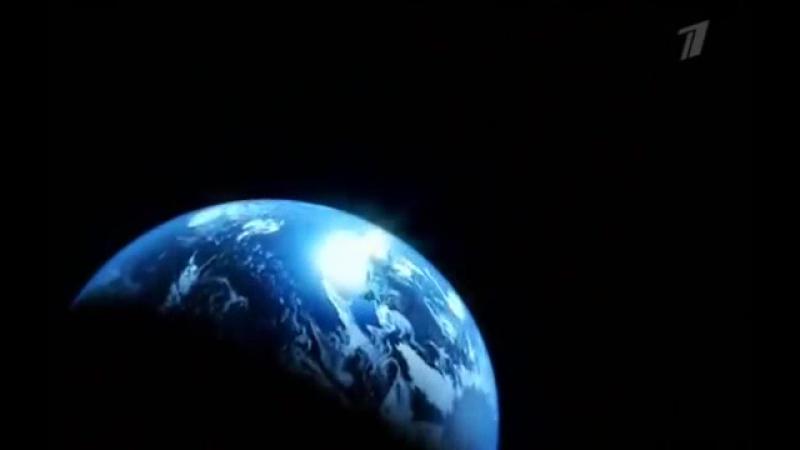Наука и вера из фильма