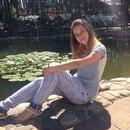 София Косинова фото #11