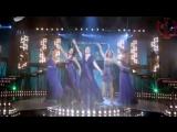 Kanal D / 2011 ( Лучший сериал / Яркий персонаж / Любимая пара )