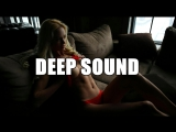 Vocal Deep house mix Club Music 2016 mix by bubble