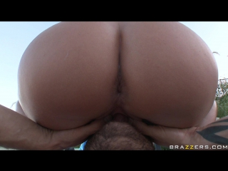 Katja kassin[anal,pov,big tits,hardcore,blowjob,deeptroat,all sex,gonzo,hd porno]