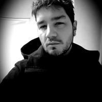 Константин Шурыгин