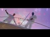 Bizzey - Challas ft. Mula B  Louis (prod. Bizzey x IliassOpDeBeat x Ramiks)