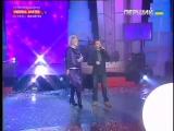 Оксана Пекун Вктор Павлк - Не тополю високую (2013)