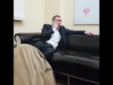 Первый телефонный разговор Путина с Трампом! пРИКОЛ