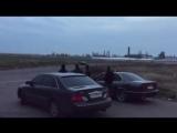 Е30 ещё в чёрном цвете :)
