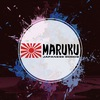 Интернет-магазин японских товаров - Maruku.ru