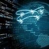 Информатика и Программирование