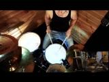 Феофанов Руслан Александрович, 23 года, город Лыткарино,Kelis – Milkshake (Dawin Remix), Кавер-версия