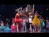 Премьера «Ты супер! Танцы» — вэту субботу в20:00на НТВ