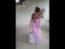 Desi_Girl_Dance_on_Rajasthani_Dj_Songs_-_Marwadi_Dance