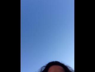 Мари Хачатрян — Live