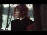 Милен Фармер \ Mylène Farmer - Je Te Dis Tout  клип 2013 год