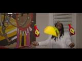 DRAM -Cha Cha (Official Music Video) (HD)