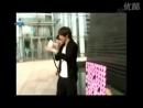 [Rain TV] 07.08.2010 Rain Bi (R) Day Ep 27 part 12